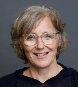 Barbara Brühl Prozessberatung